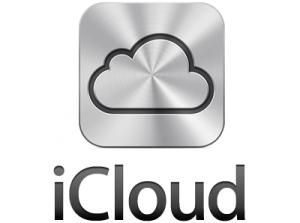 Advent of Cloud Computing