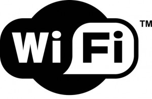 WiFi Digital Security