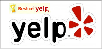 Best of Yelp in IT & Computer Services