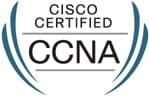LaptopMD+ CCNA Certified