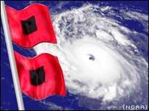 Hurrican Preparedness Tips