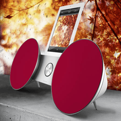 The Best Tech Holiday Gift Guide Ever: Band & Olufsen BeoSound 8