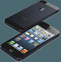 iPhone 5 Repair in NYC