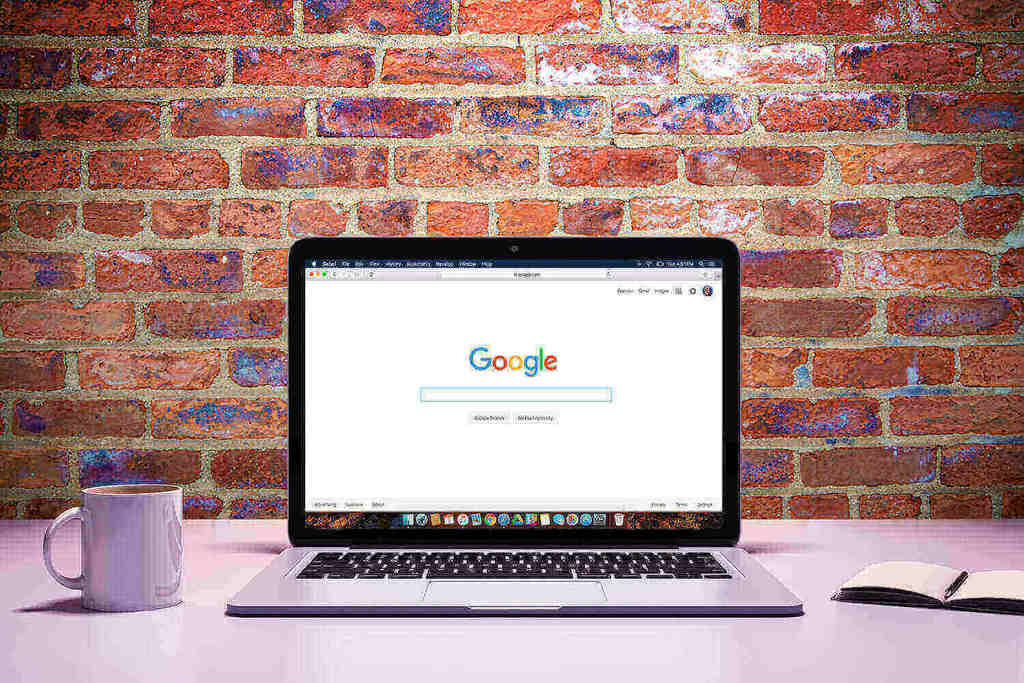 How To Clear Your Cache On Any Browser with LaptopMD
